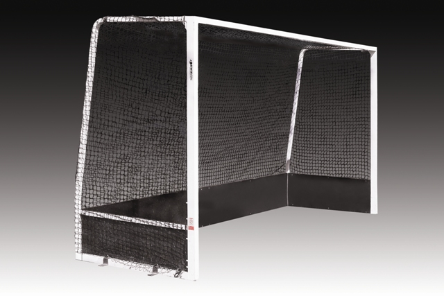 Photo of Kwik Goal Official Field Hockey Goal
