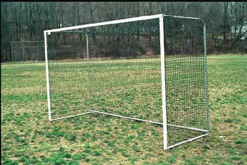 Photo of Goal Sporting Goods Official Goal