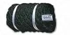 Photo of Goal Sporting Goods Field Hockey Nets