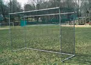 Photo of Goal Sporting Goods Practice Goal