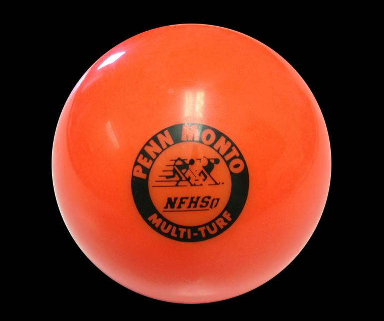 Photo of Penn Monto Multi-Turf Ball