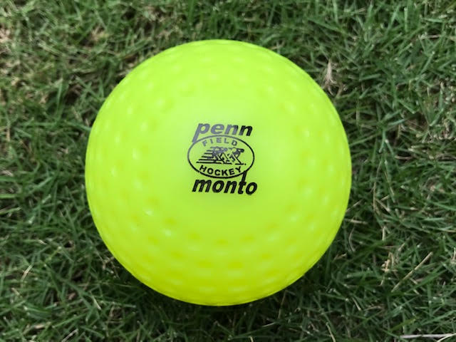 Photo of Penn Monto Oversize Developmental Ball