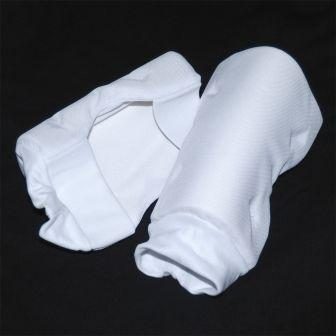Photo of Elbowpads