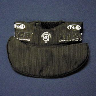 Photo of Throat Protector
